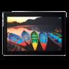 Lenovo Tab 3 Business TB3-X70L 16GB LTE
