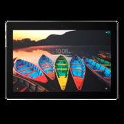 Lenovo Tab 3 Business TB3-X70F 16GB