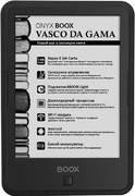 Onyx BOOX Vasco da Gama 2