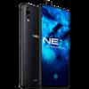 Vivo NEX 128GB