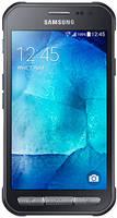Samsung Galaxy Xcover 3 (G388F)