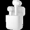 Xiaomi Mi True Wireless Earphones / AirDots Pro TWSEJ01JY