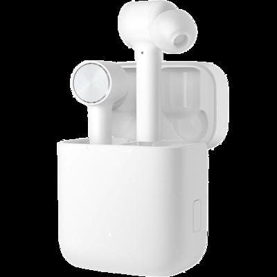 Xiaomi Mi True Wireless Earphones / AirDots Pro