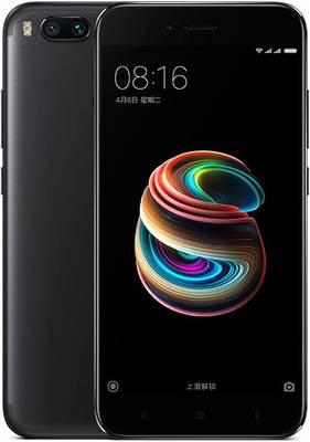 Xiaomi Mi5X 32GB