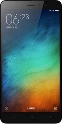 Xiaomi Redmi Note 3 Pro 16GB