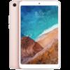 Xiaomi Mi Pad 4 Plus 128GB