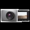 Xiaomi Yi Smart Dash Camera DVR
