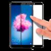 Защитное Стекло InterStep для Huawei P Smart