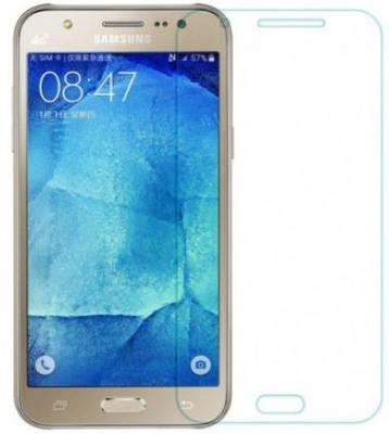 Защитное стекло на экран для Samsung Galaxy J5