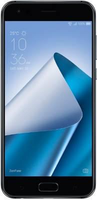 ASUS Zenfone 4 ZE554KL 6/64GB