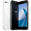 Asus Zenfone 4 Pro 128Gb ZS551KL