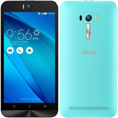 ASUS ZenFone Selfie 16GB (ZD551KL)