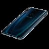ASUS ZenFone Max Pro (M2) 4GB/64GB ZB631KL