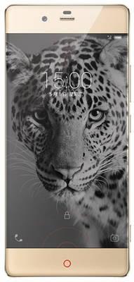 ZTE Nubia Z9 (32GB)