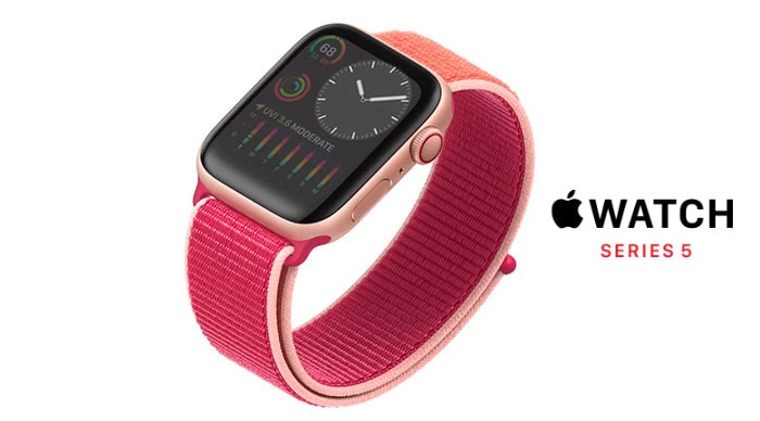 Apple_watch_series5