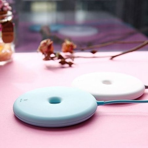 Baseus Donut Wireless Charger