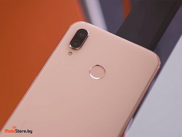 Huawei P20 Lite купить в Минске, цена в Беларуси