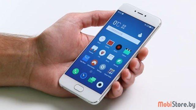 Смартфоны Meizu  купить в Москве цена телефона Мейзу в