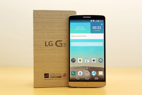 http://mobistore.by/files/uploads/LG_G3_Dual/LG_G3_Dual-5.jpg
